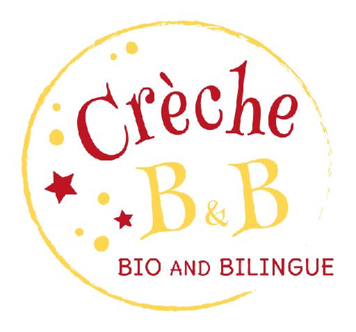 Crèche Bio Bilingue Derval logo