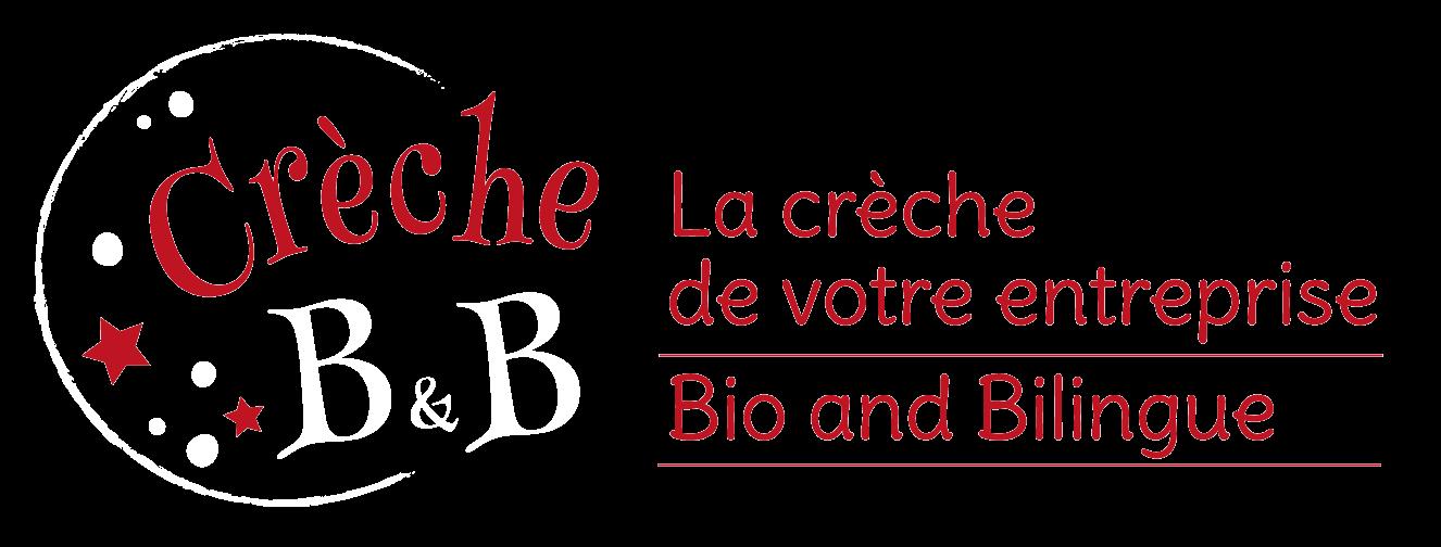 Crèche Bio et Bilingue